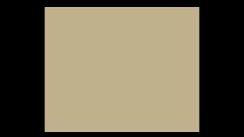 CENTURY 21 Scheetz Logo