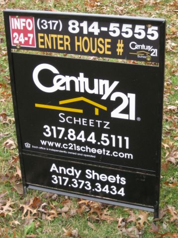 Noblesville, IN Real Estate Agent