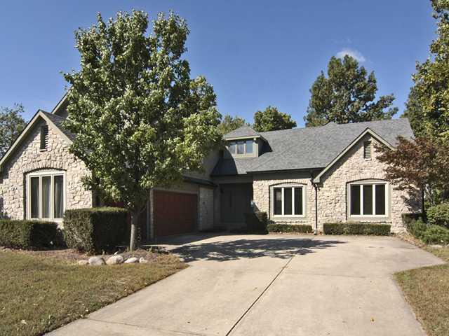 Morse Lake Home For Sale