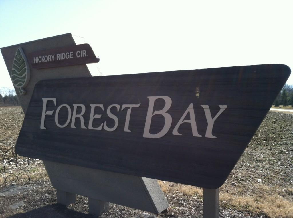 Forest Bay Estates - Image