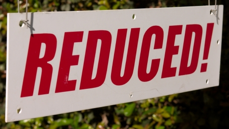 just-reduced-sign