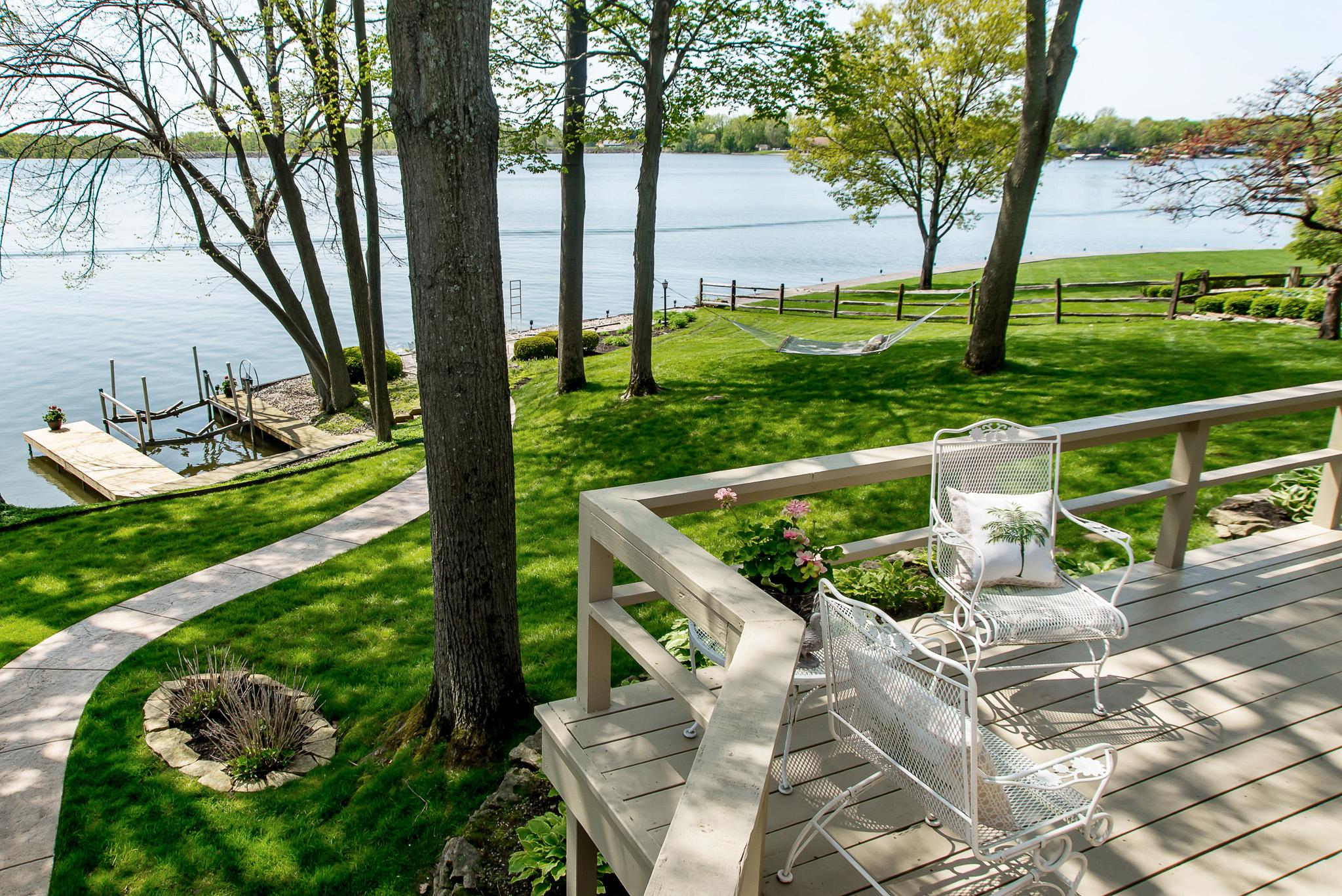 Wanted: Morse Lake Homes! Image